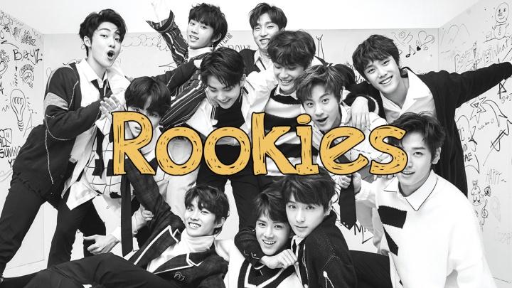 rookies_spotlight_1