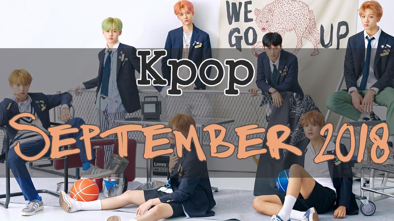 2018_09september_mix