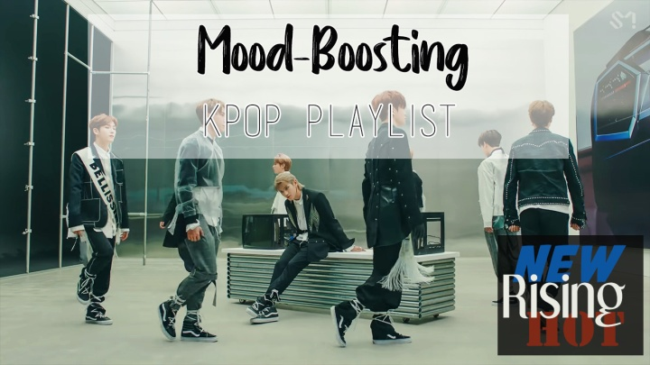 2018_trending_mood_4