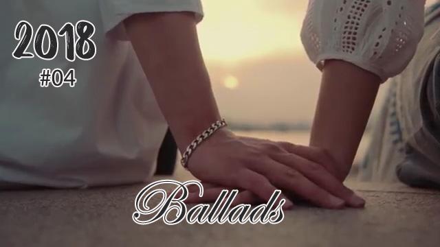 ballads 2018 04