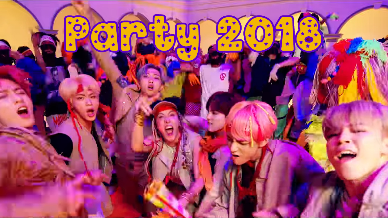 2018_party