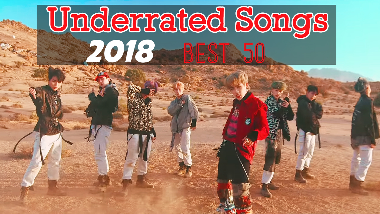 2018_best_50_underrated