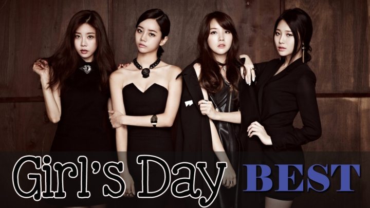 girls_day_mini_best
