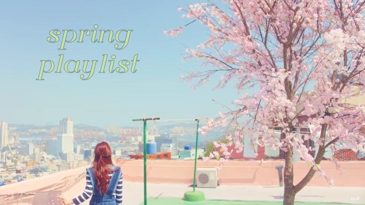 spring_2019