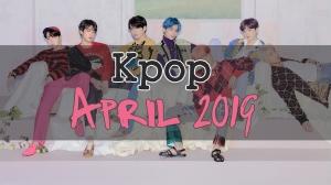 2019_04_april