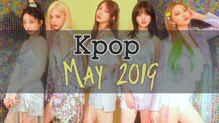 2019_05_may
