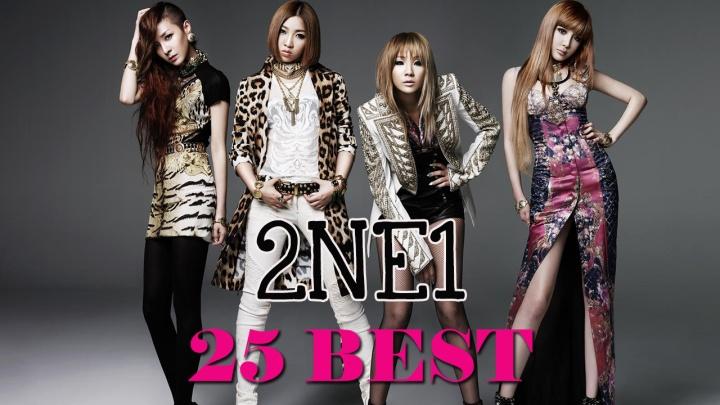 2ne1_best_mini