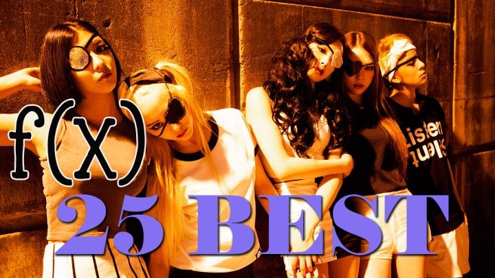 fx_best25_mini