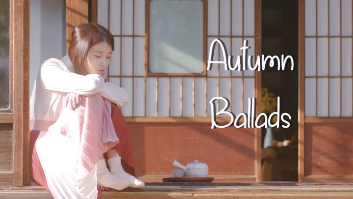 autumn_ballads