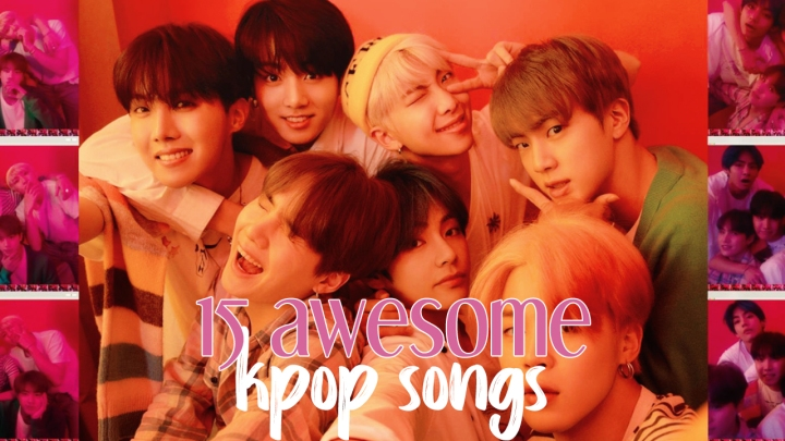 15_awesome_cute_boys