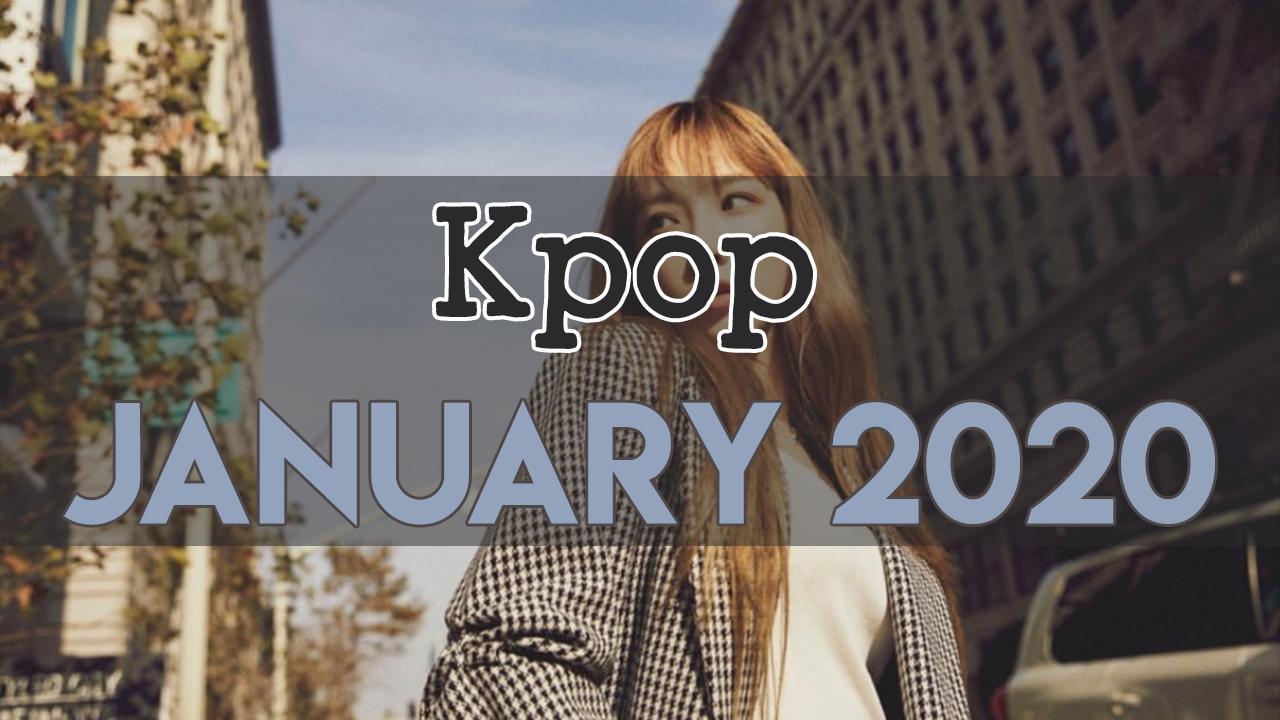 2020_01_enero