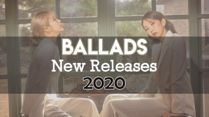 2020_ballads_01