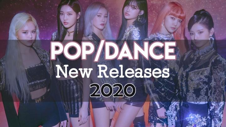 2020_dance_02