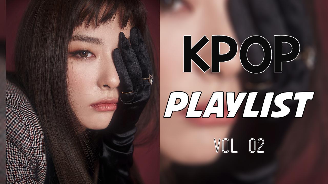 2020_kpop_mix_2
