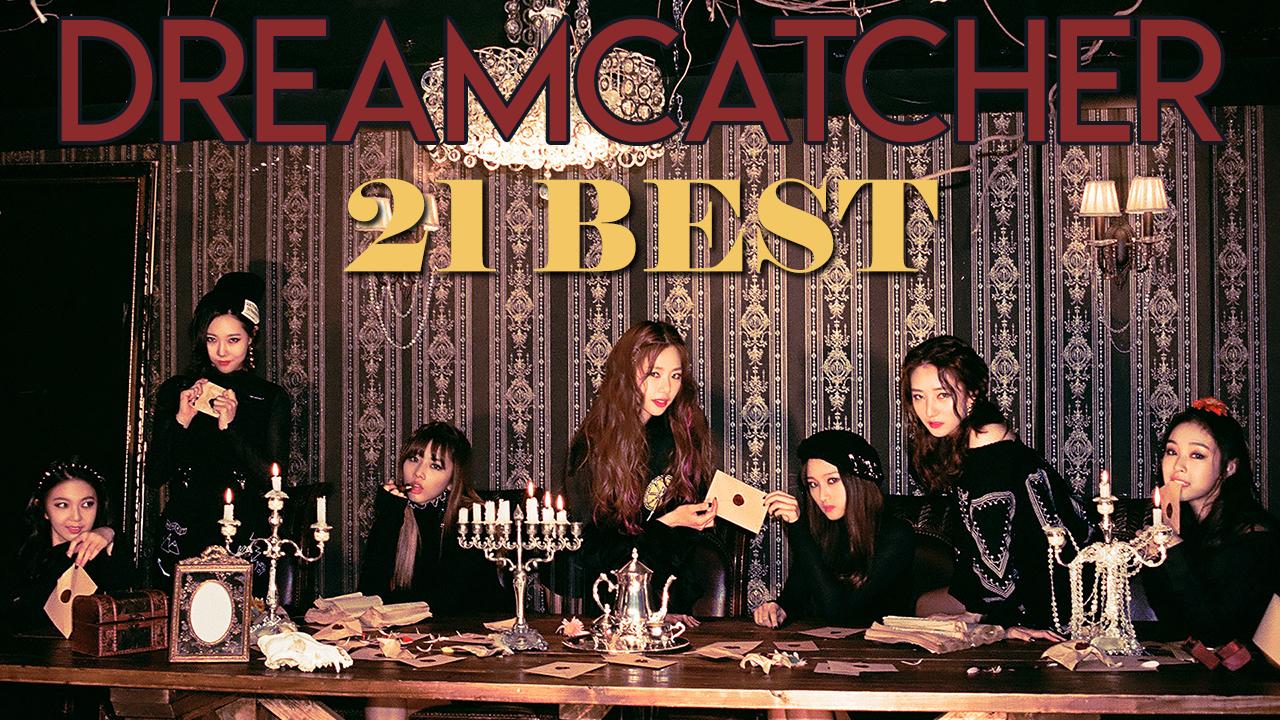 dreamcatcher_best_mini