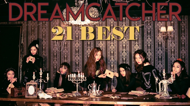dreamcatcher_best_mini