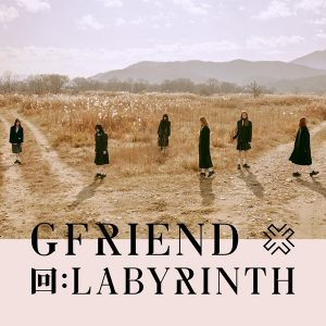 gfriend-labyrinth-300x300-1