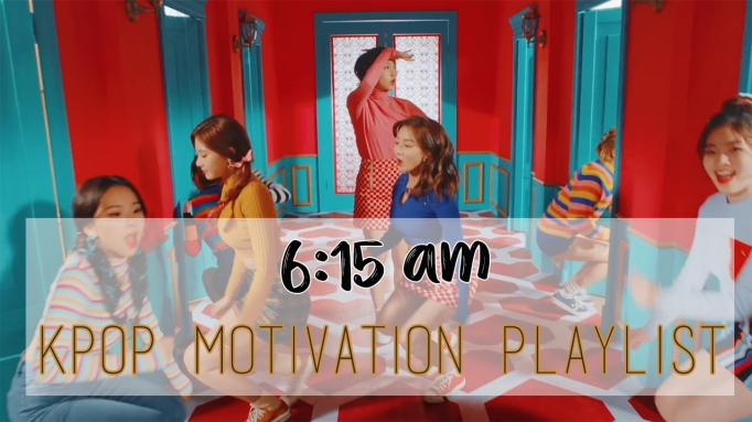 Motivation_4