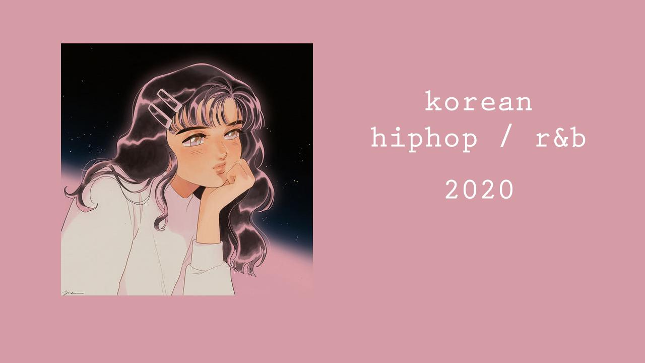2020_krnb_01