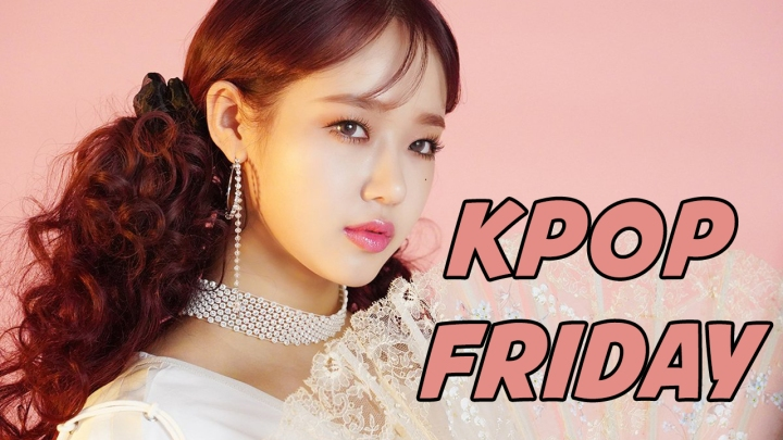 kpop_friday_200306