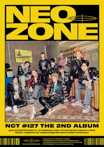 nct-127_physical-cover_n-ver.