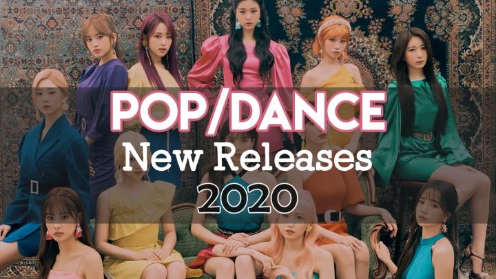 2020_dance_03