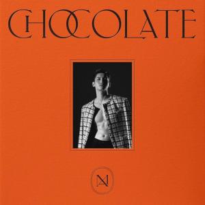 max_chocolate_digital_album_cover