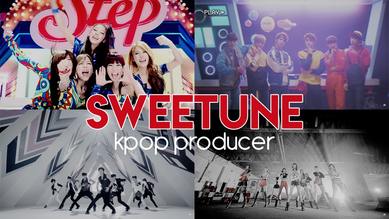 producer_sweetune