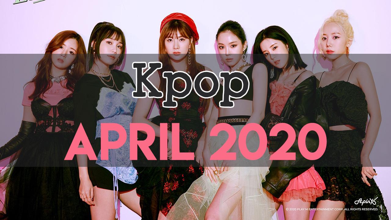 2020_04_april