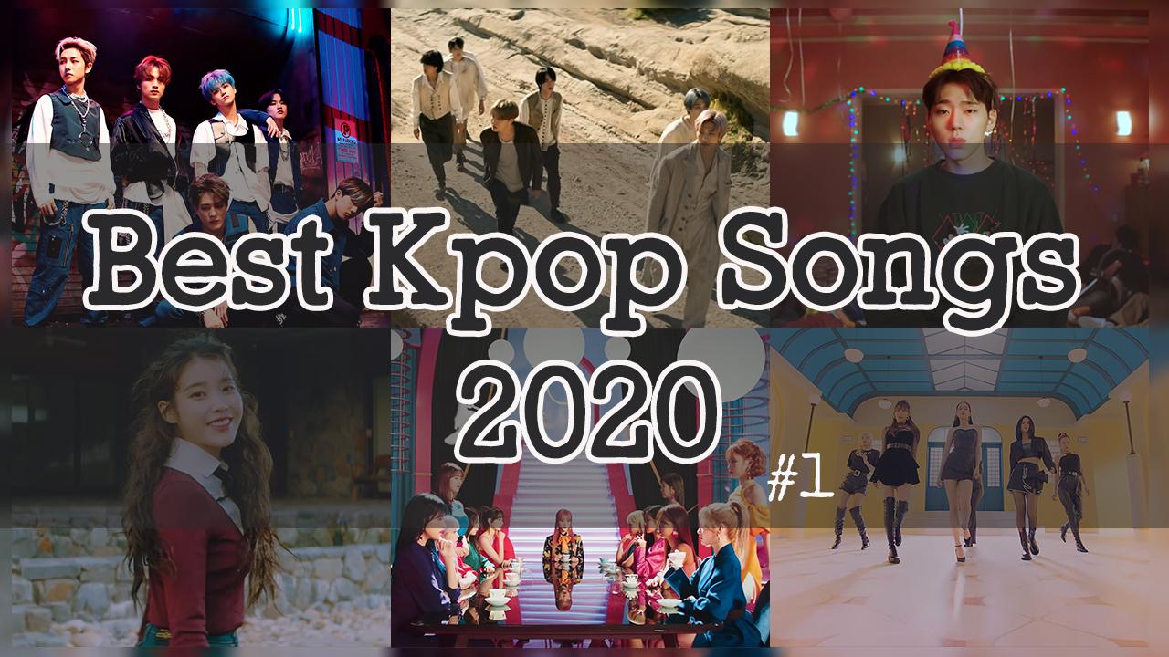 2020_best_1