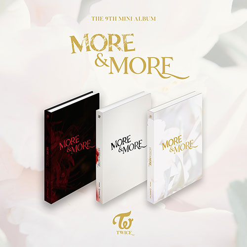 twice-more-and-more-12
