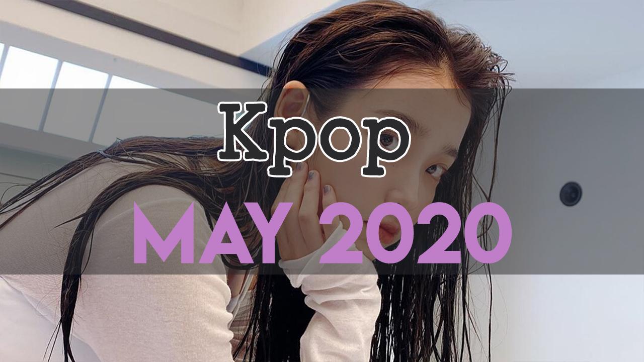 2020_05_may