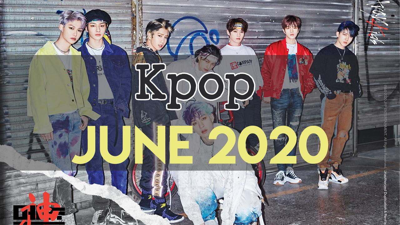 2020_06_june