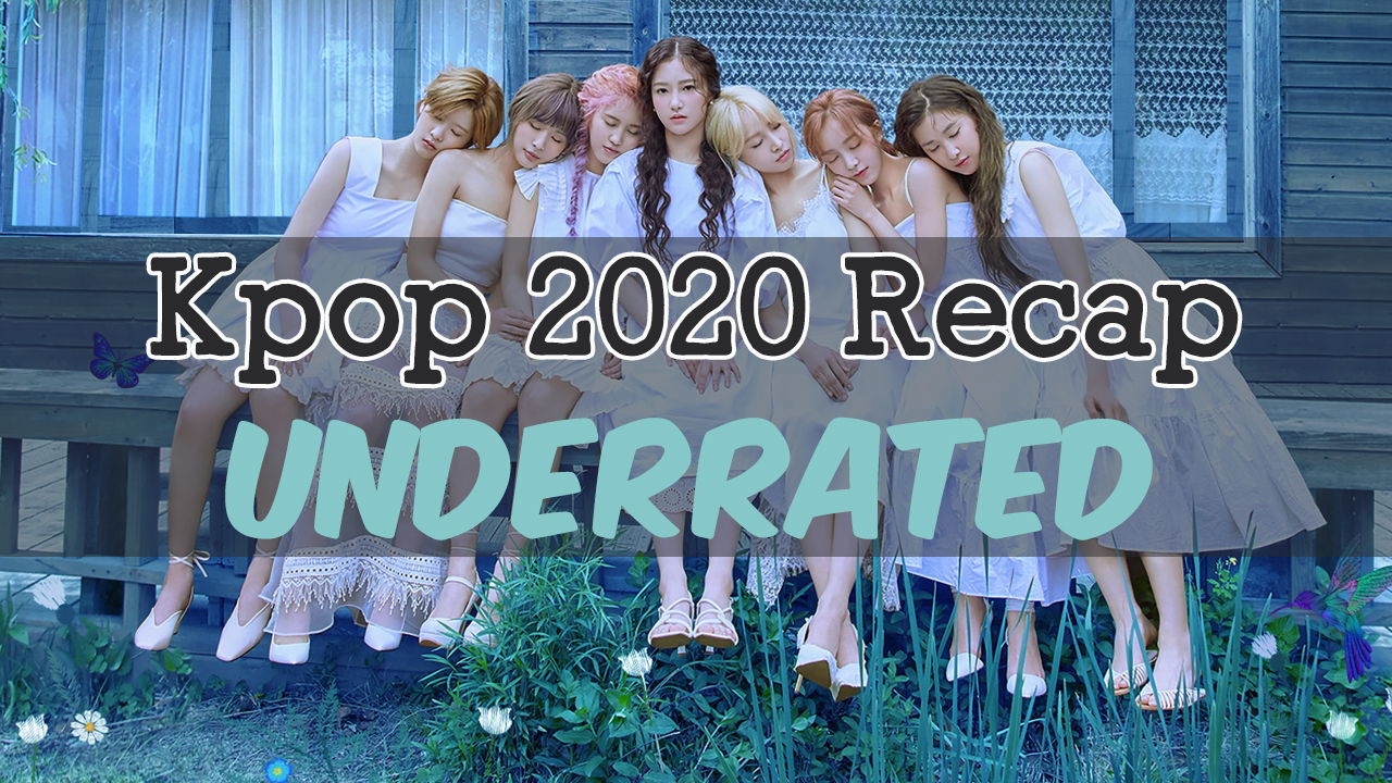 2020_recap_1_underrated