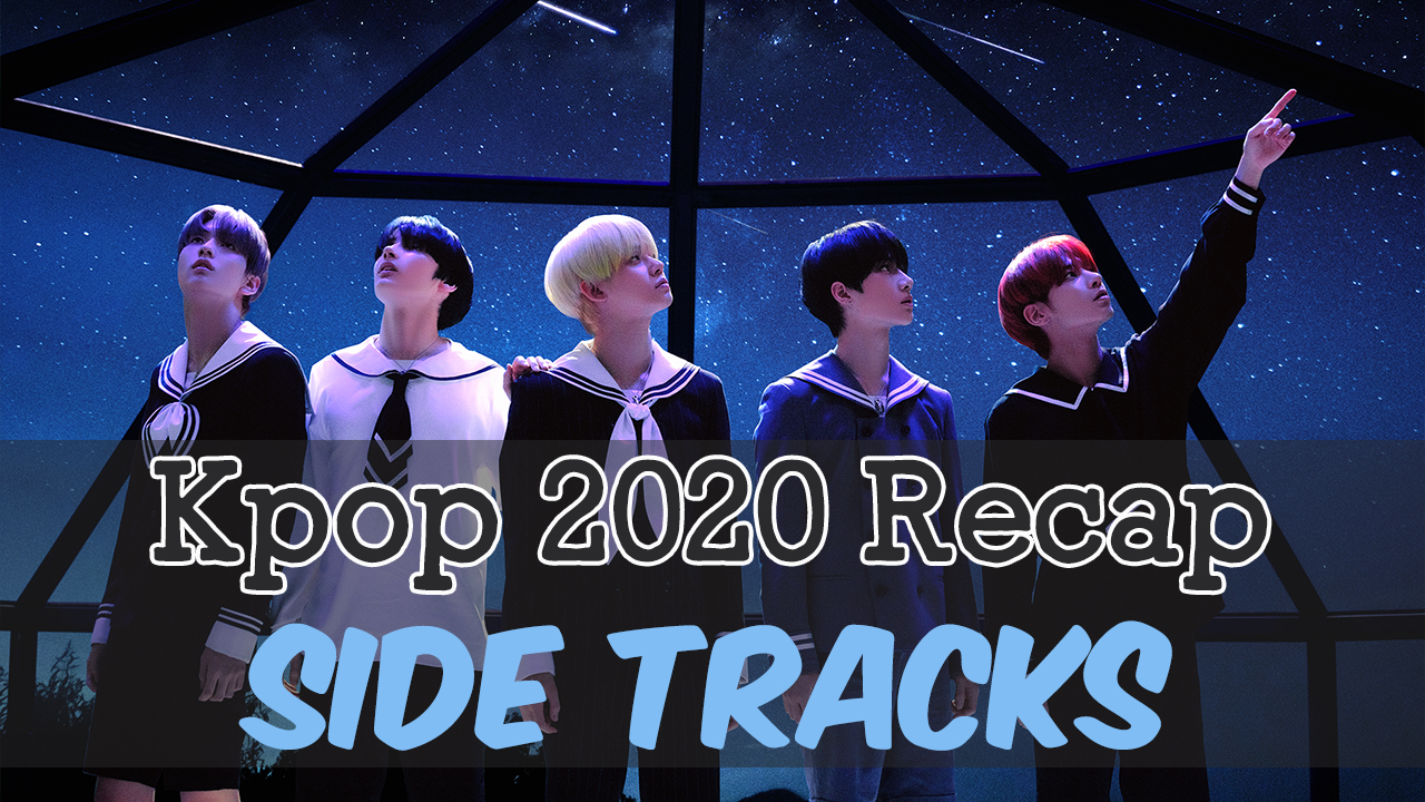 2020_recap_2_sidetracks