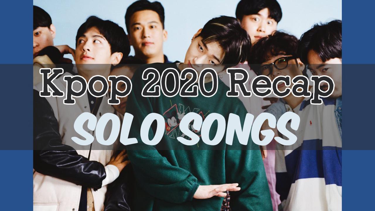 2020_recap_3_solos