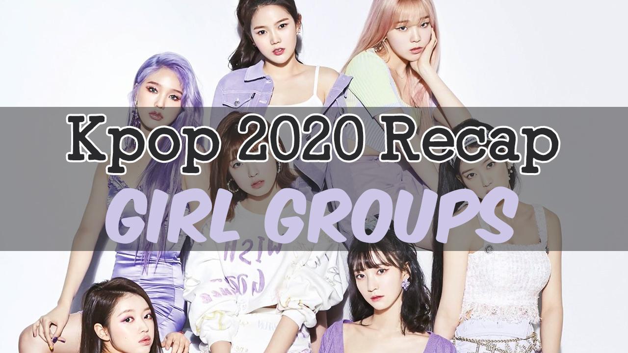 2020_recap_4_gg