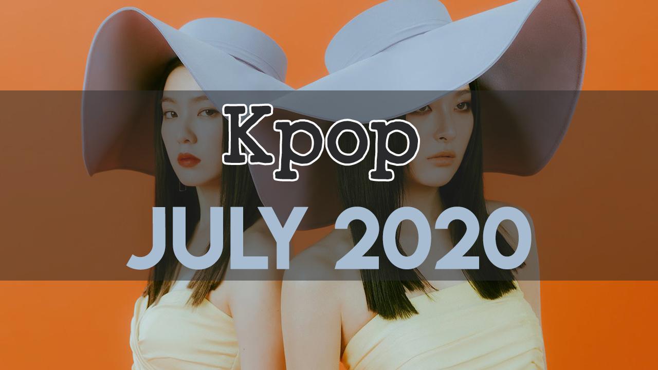2020_07_july