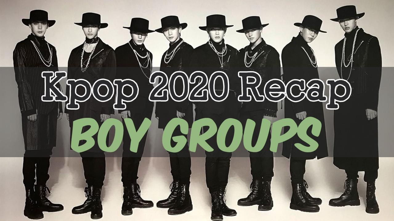 2020_recap_5_bg